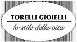 Torelli Gioielli